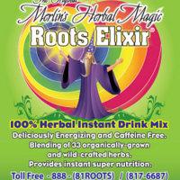 Roots-Elixer-Front