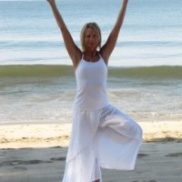karen-in-tree-pose-The Benefits of Tree Pose (Vrksasana)