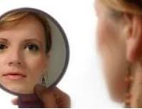 Exercise to Open Your True Self by Karen Korona