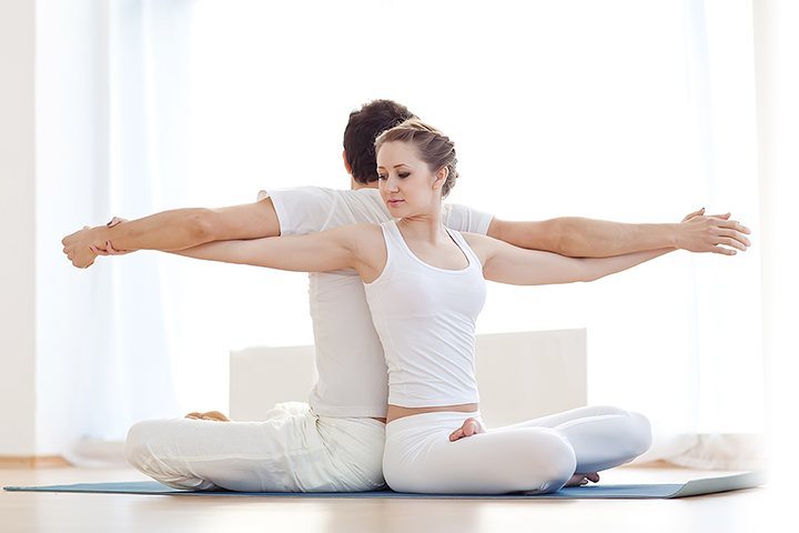 Ignite Your Light Yoga Workshop For >> May 15th 2018 Partner Kundalini Yoga Ignite Your Inner Light