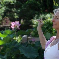 Healing the Body Meditation