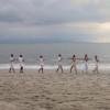 Relax and Retreat with Karen Korona Yoga Retreat